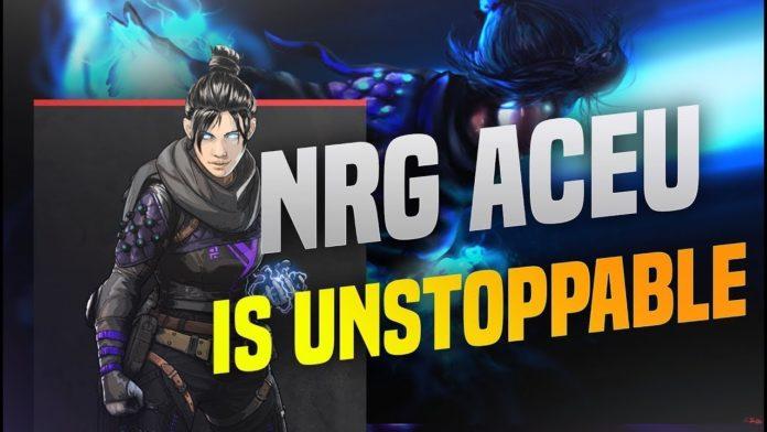 NRG_aceu