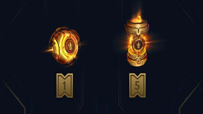 Clash Rewards