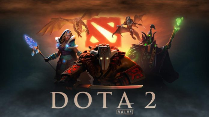 dota 2 banned accounts