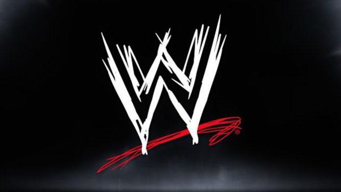 WWE flashpoint