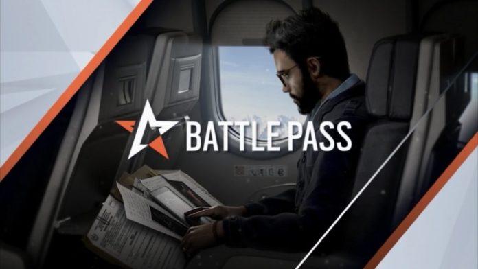 R6 battle pass