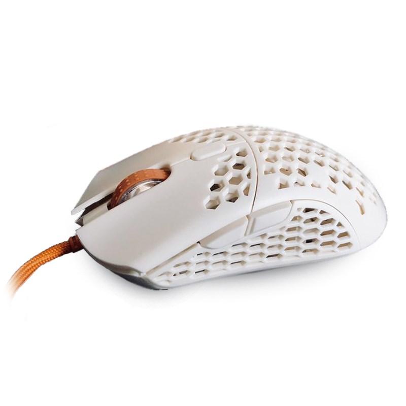 final mouse ultralight 2