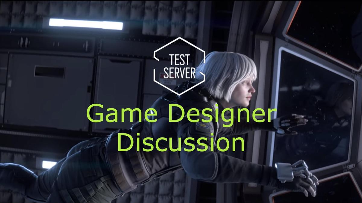 gameriv.com