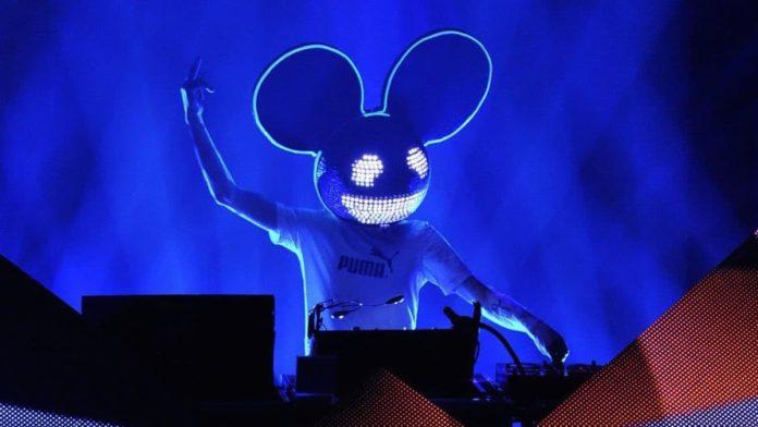 DJ Deadmouse