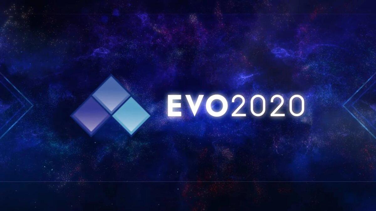 Fighting Game Event Evo 2020 Cancelled Due To Coronavirus Gameriv