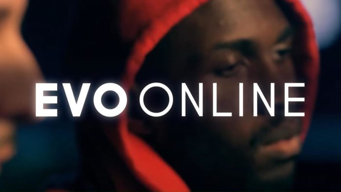 EVO Online 2020 lineup
