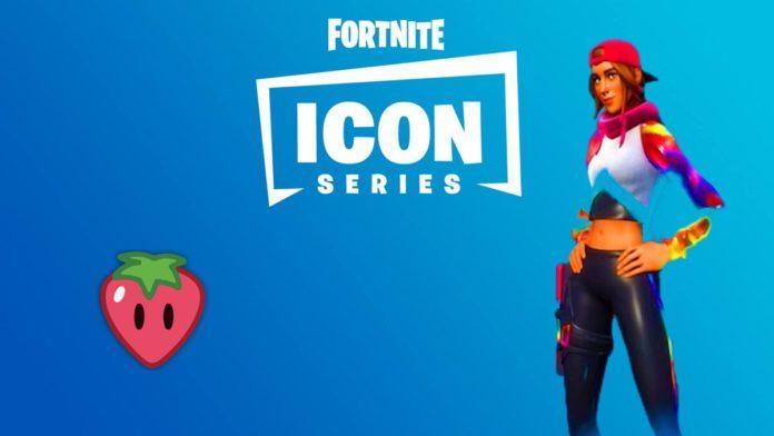 Losefruit Icon Bundle