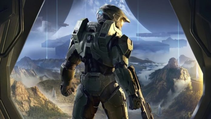 Another Halo game apart from Infinite might be in the works, according to a job listing.