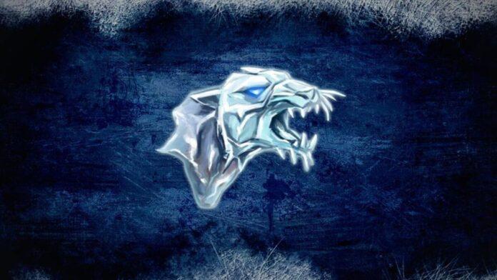Iceycat25