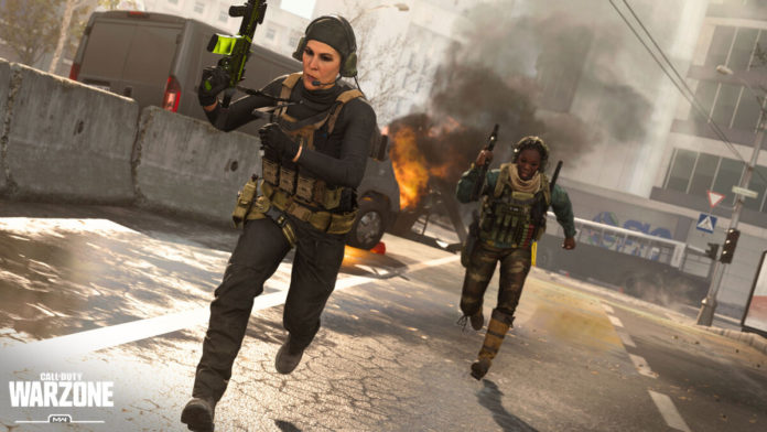 call of duty Season 4 delayed