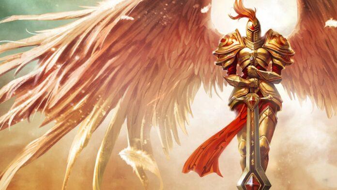 Tribunal league of legends