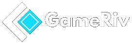 GameRiv