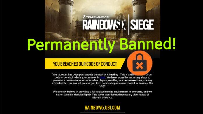 supermaxxii permanent ban