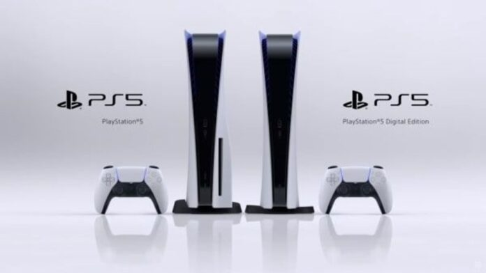 PS5 State of Play
