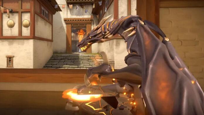 valorant elder flame skins price