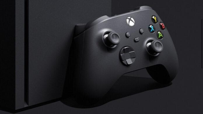 Xbox store credits