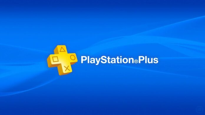 PS Plus free games Sept 2020