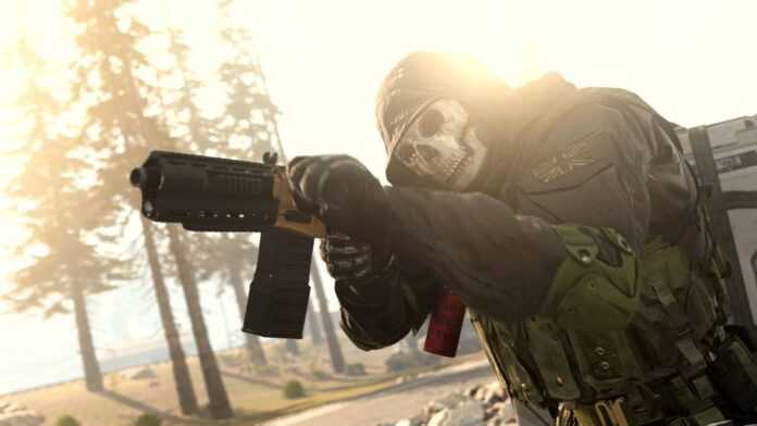 Activision suing hacking site