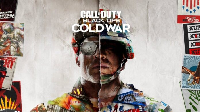 Black Ops Cold War, Zombies