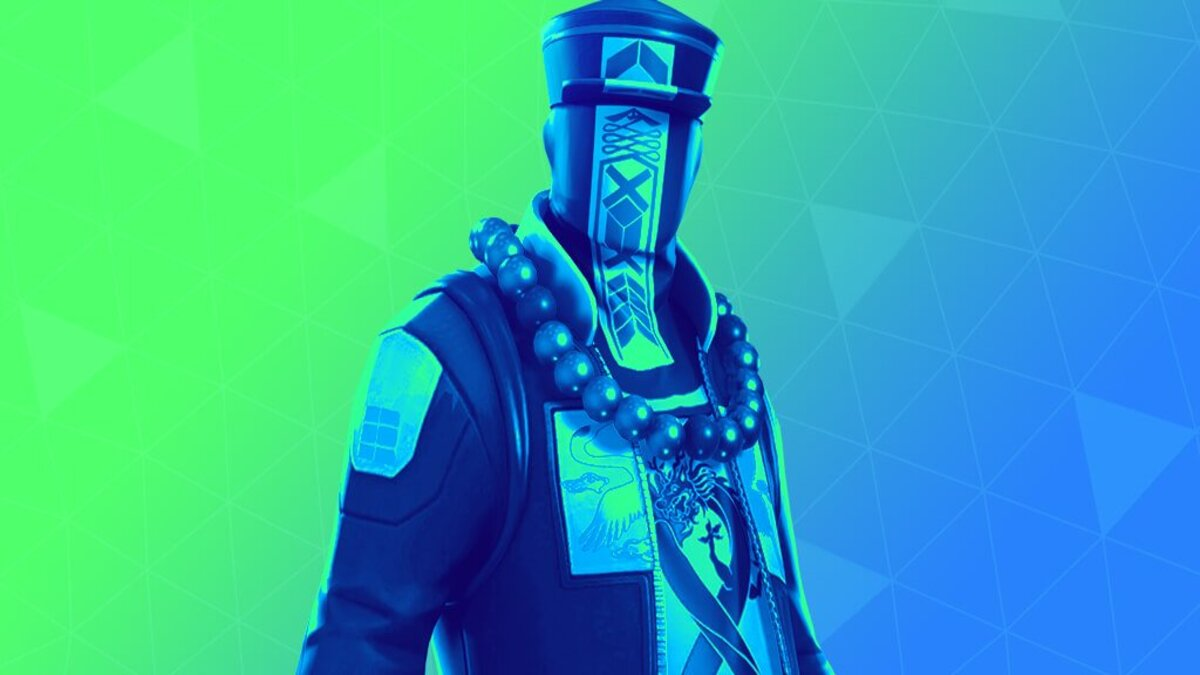 Epic Nullifies Fortnite Tournament Results and Reschedules ...