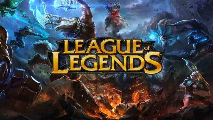 show champion names league