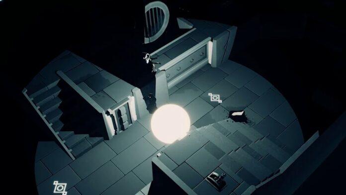 Xbox exclusive Mørkredd