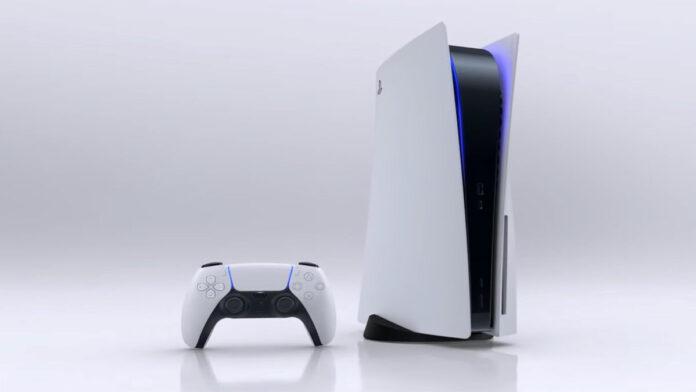 backwards compatible PS5