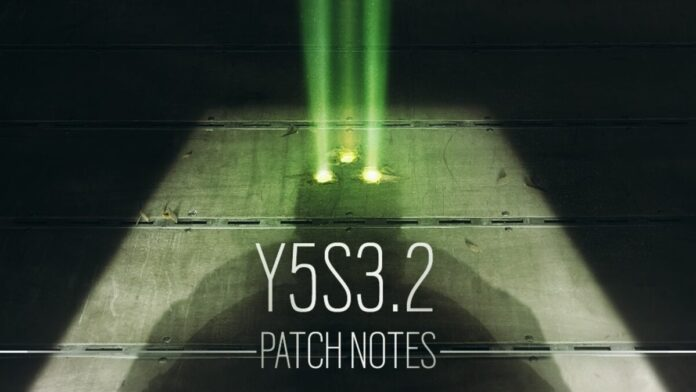 Siege Y5S3.2 patch