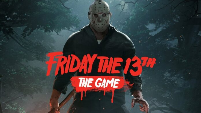 Friday The 13th closing servers