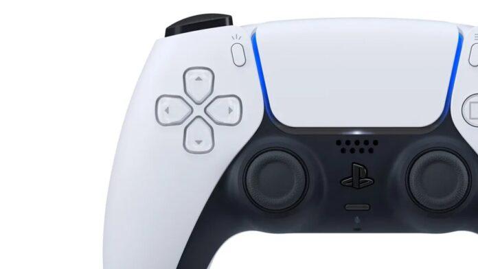 Steam support PlayStation DualSense
