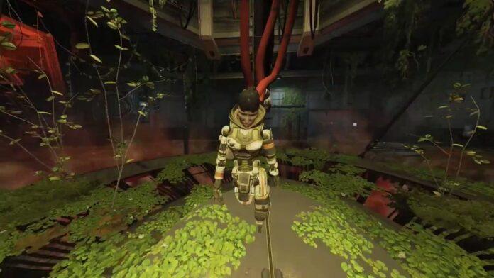 Broken ghost quest 2021