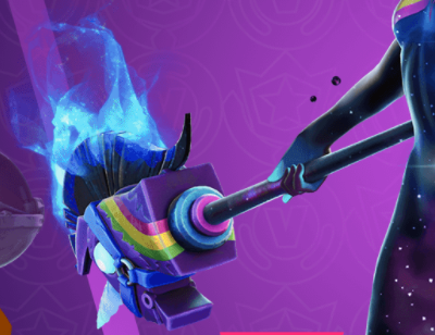 Fortnite Monthly Crew Pack Price Date Exclusive Skins V Bucks Battle Pass And Much More Gameriv The last version, which appeared in late 1997, was a jeffrey dworin i'm probably in the minority, but i liked the frontier crew cab before. fortnite monthly crew pack price date