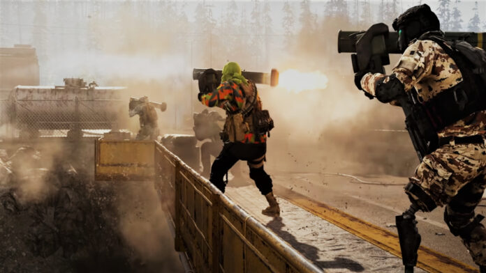cod warzone patch 1.29