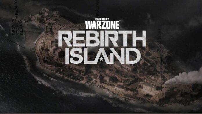 Call-of-Duty-Warzone-Rebirth-Island-Map-Leak