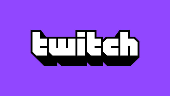 Twitch announces new harasment and hateful conduct policies