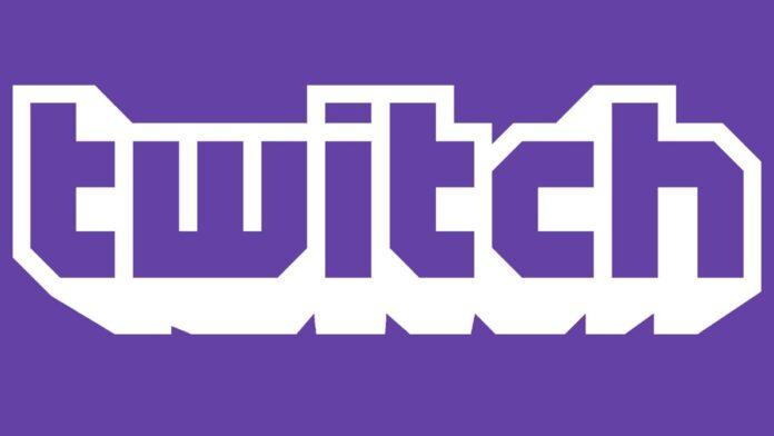 Twitch bans simp