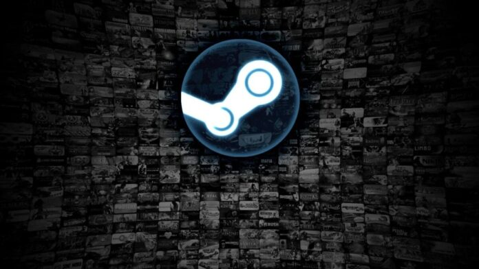 Steam highest concurrent users