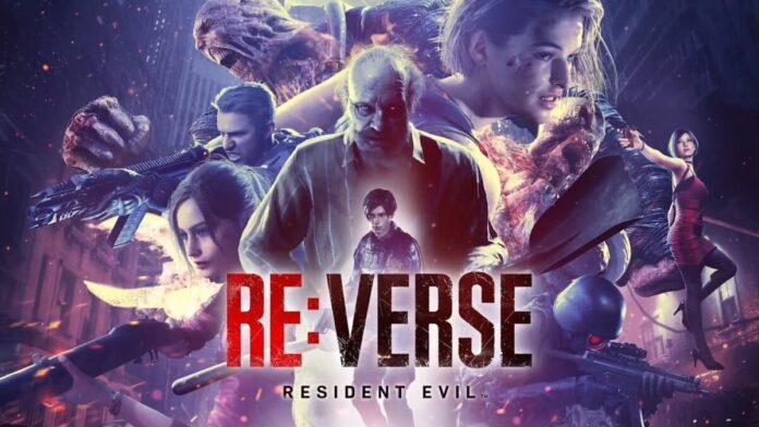 RE: Verse Multiplayer