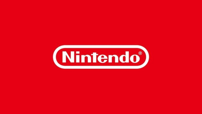 Nintendo Direct rumors