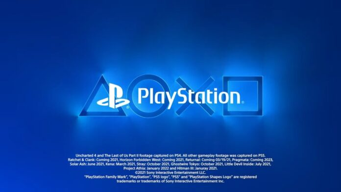 release window of PS5 exclusives