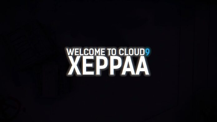 xeppaa c9