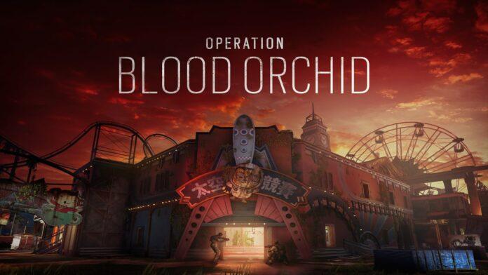 operation blood orchid seasonal skins