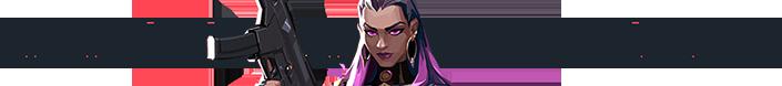 Reyna changes 2.03