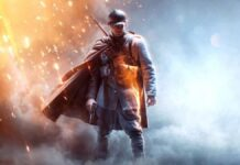 Battlefield 6 game modes leak