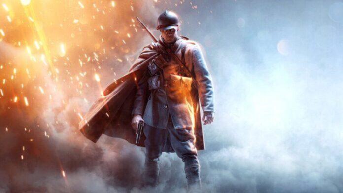 Battlefield 6 game modes leak