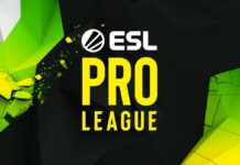 ESLProLeague13