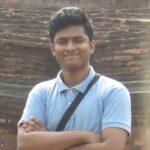 Syed Muhaimin