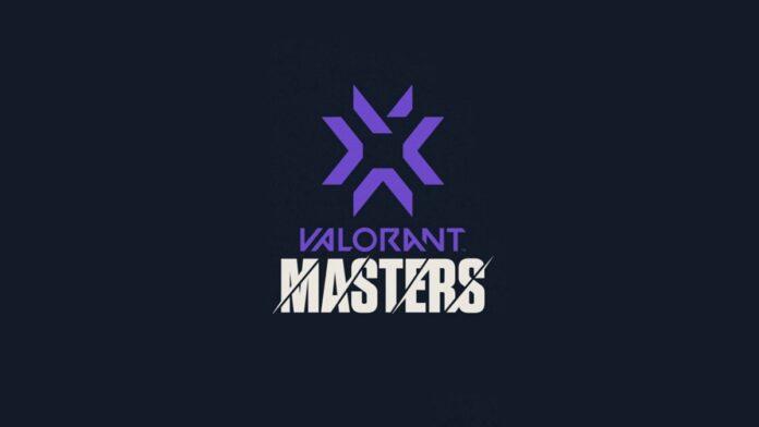 masters_eu