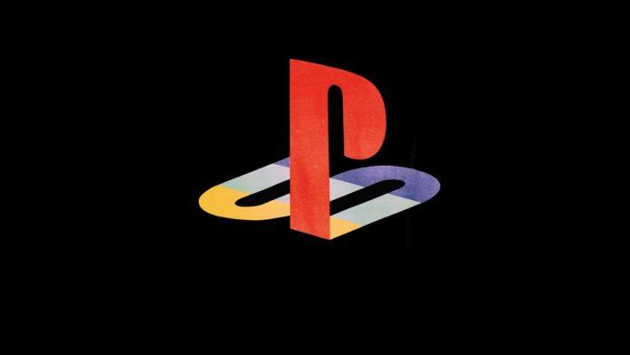 PlayStation 3 PSP PS Vita stores