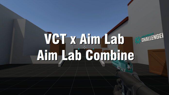 Aim-Lab-1